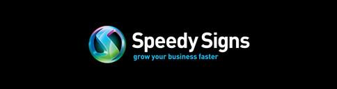 Speedy Signs