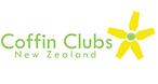 Coffinclub NZ logo.png