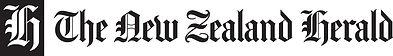 nz-herald-logo-apo.jpg