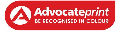 Advocateprint