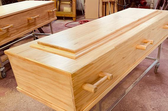 Pine Coffin.jpg