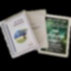 kcc books.png