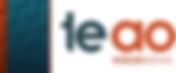 teao-news-logo.png