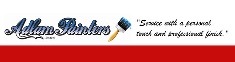 Adlam Painters Limited