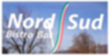 Logo - NordSud.jpg
