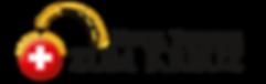 Logo - Kreuz.png