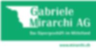 Logo - Mirarchi.png