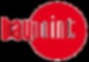 Logo - baupoint.png