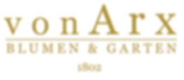 Logo - Von Arx.png
