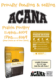 Acana-Sign-Poultry.jpg