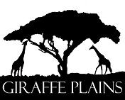 Logo Giraffe LOGO BEST.png
