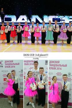 WIN!!! 18.06.16 Ростов-на-Дону