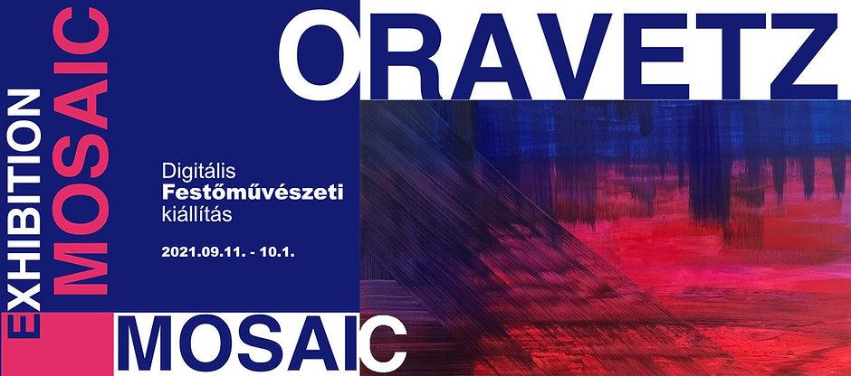 2_Tihany_Oravetz_Fbook Event_ok.jpeg
