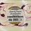 Thumbnail: Zarkys Cheesecakes