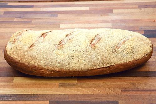 Calabrese Bread