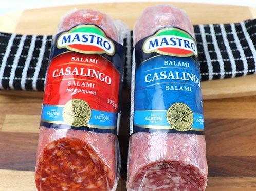 Mastro Casalingo