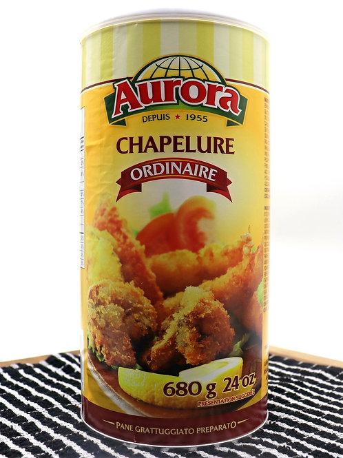 Aurora Chapelure Ordinaire