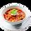 Thumbnail: Frozen Soups and Sauces