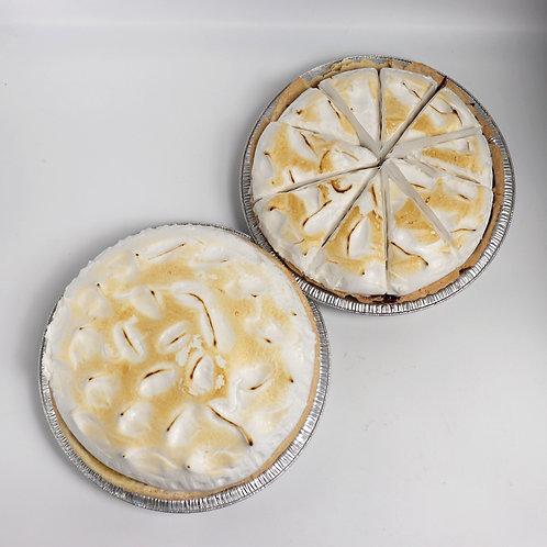 Chef Pierre Gourmet Pie