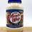 Thumbnail: Kraft Miracle Whip