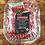 Thumbnail: Marc Angelo Sliced Meats