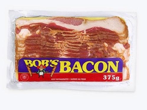 Bobs Bacon