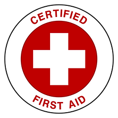 HHS0017-certified-first-aid3.png