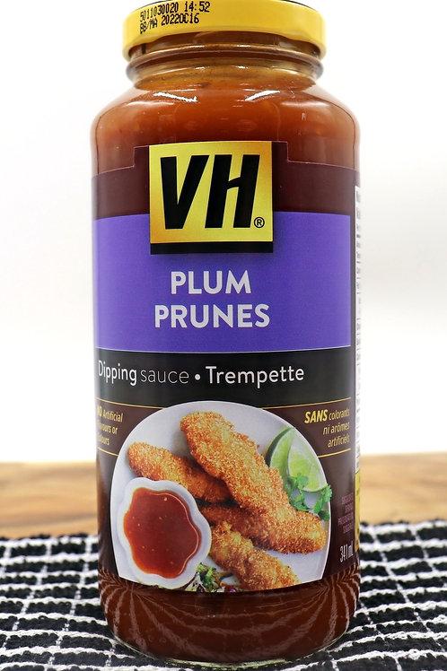 VH Plum Sauce