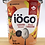 Thumbnail: IOGO Assorted Yogurts
