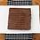 Thumbnail: Deep Dutch Brownie