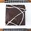 Thumbnail: Silk Chocolate Truffle Bar
