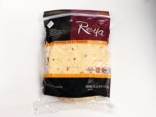Raya Original Naan Bread