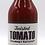 Thumbnail: Twisted Tomato Gourmet Ketchups