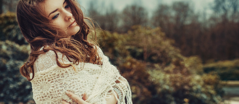 Estrogen Dominance - How it Affects  You!