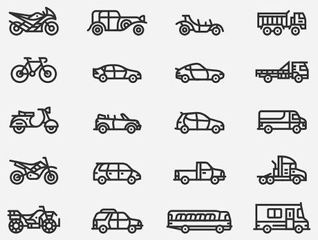 vehicle icons.JPG