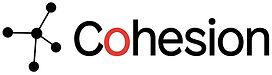 Cohesion_Logo.jpg