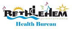 Beth Health Bureau.png
