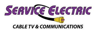 Service Electric Cable TV.jpg