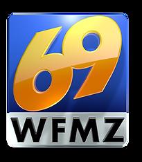 WFMZ TV LOGO 2018.png