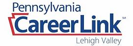 Career LInk.png