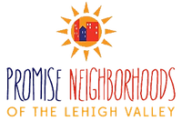 PromiseNeighborhoods logo.png