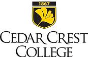 Cedar Crest.png