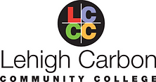 LCCC.png