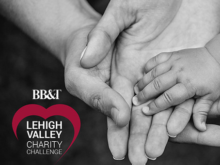 BB&T Lehigh Valley Charity Challenge