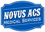 Novus ACS.png