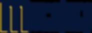 mcclure co logo_CMYK.png