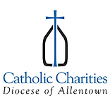 Catholic Charities.png