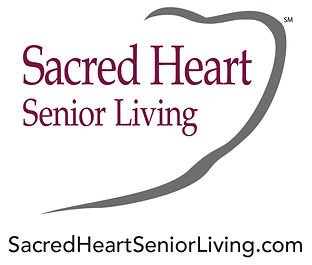 Sacred Heart Senior Living.jpg