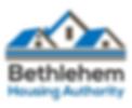 Bethlehem Housing.png