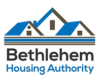 Bethlehem Housing.png